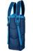 Marmot Urban Hauler Small Bag Vintage Navy/Cobalt Blue